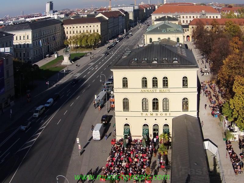 www.starpic.bayern