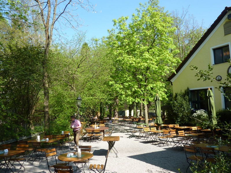 www.muenchnerfenster.de