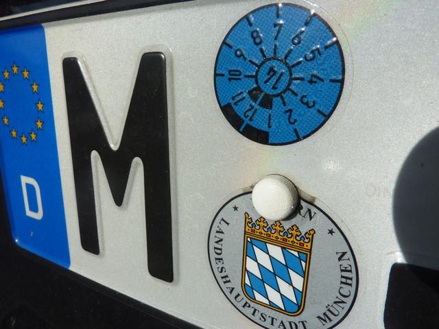 www,münchenfenster.de