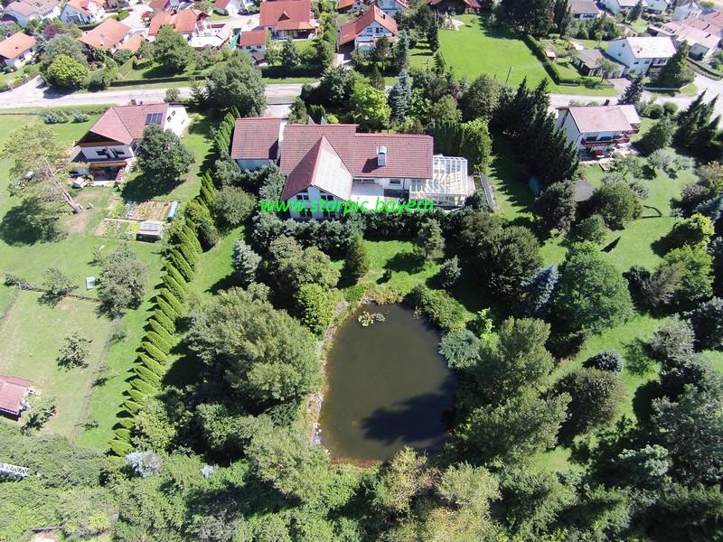 www.landhausvilla.bayern