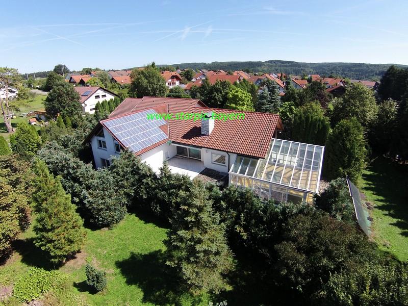 www.münchnerfenster.de