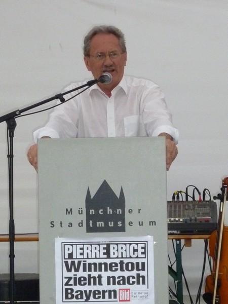 www.muenchenfenster.de
