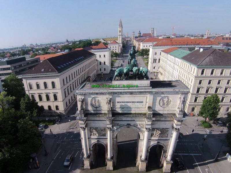 www.münchen.de
