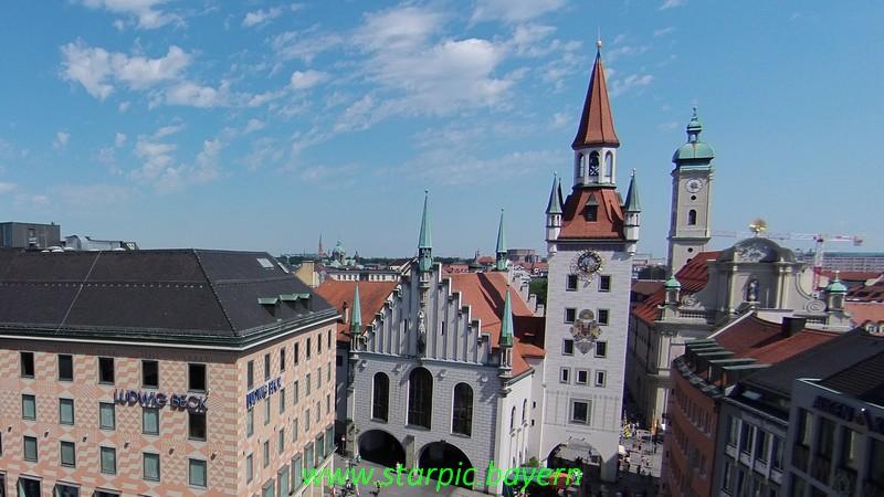 www.luftbild.de