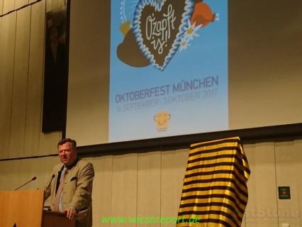 www.wiesnface.com