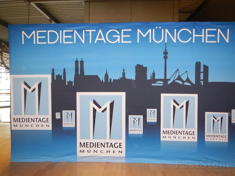 www.münchnerpresse.de