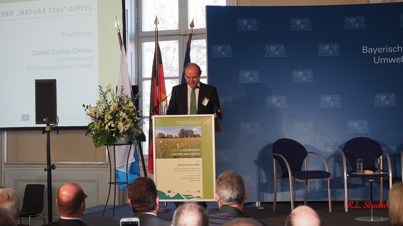 www.europaeischepresseagentur.com