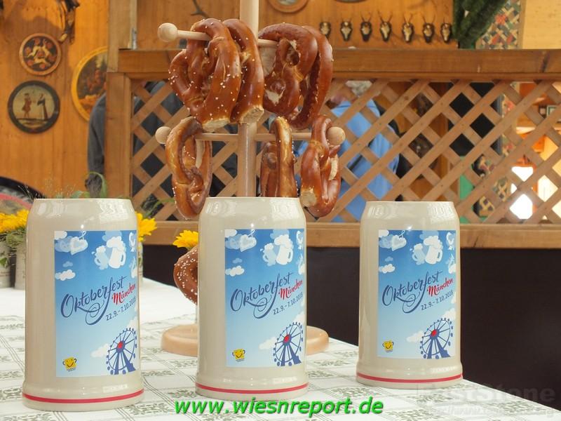 www.wiesnreport.de
