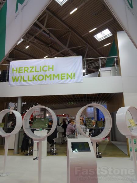 www.muenchenfnester.de