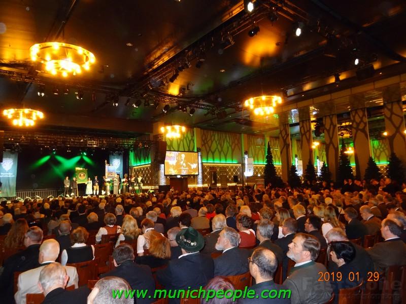 www.muenchenfnster.de
