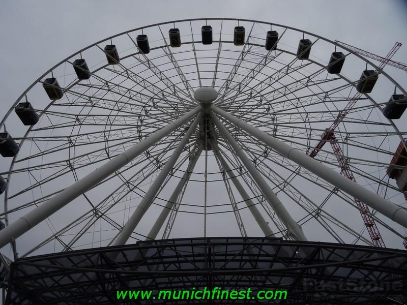 www.munichfinest.com