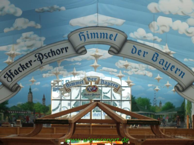 www.wiesnrepoert.de