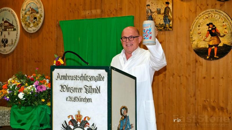 www.weisnreport.de