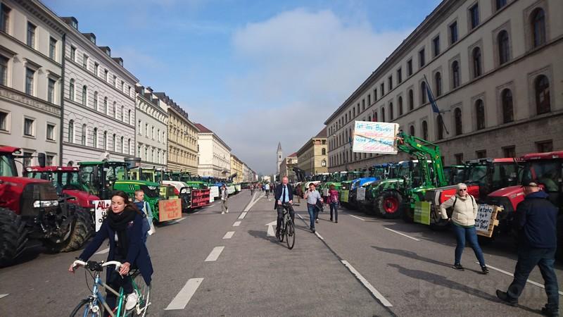 www.münchenfnester.de
