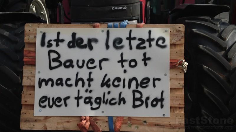 www.münchenfenster.de