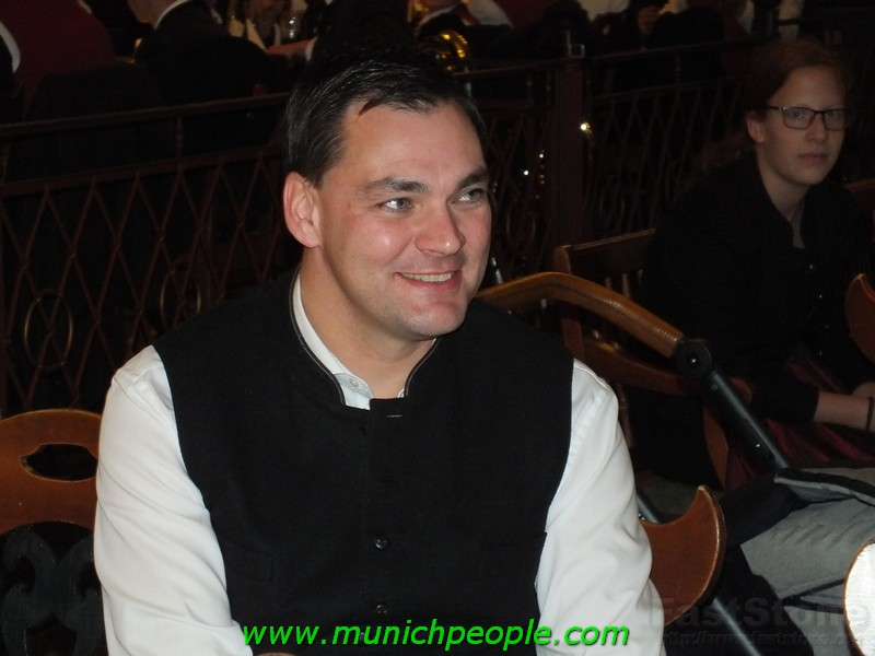 www.munichpeople.com