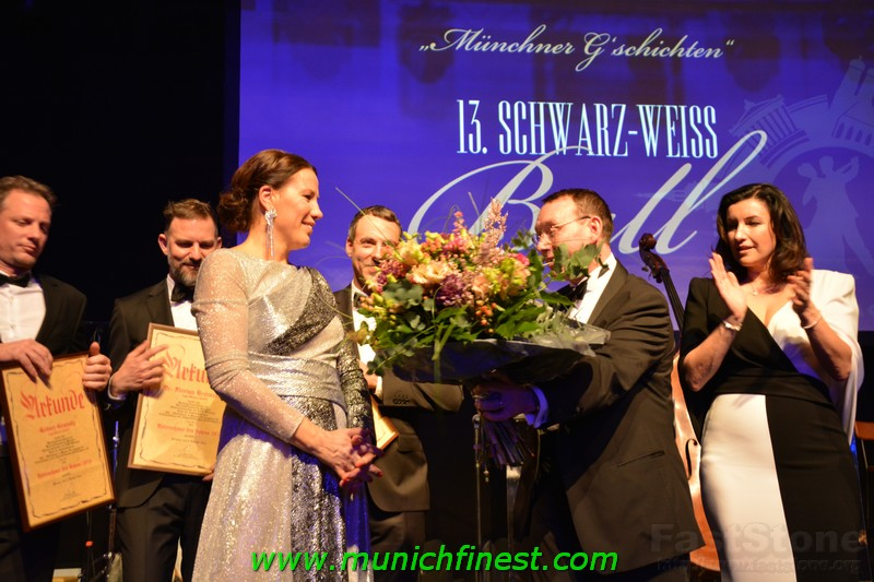 www.munichlady.de
