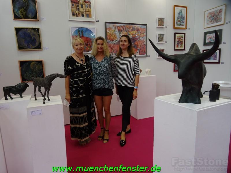 www.munichladys.de